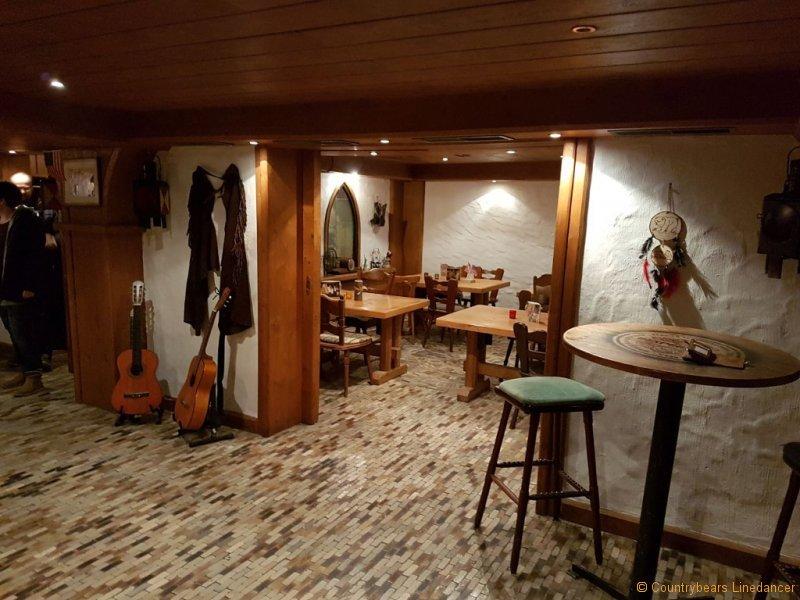 countrybears-hall-nebenraum-2