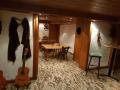 countrybears-hall-nebenraum-1