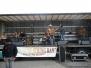 Tiermarkt Lembeck 2012
