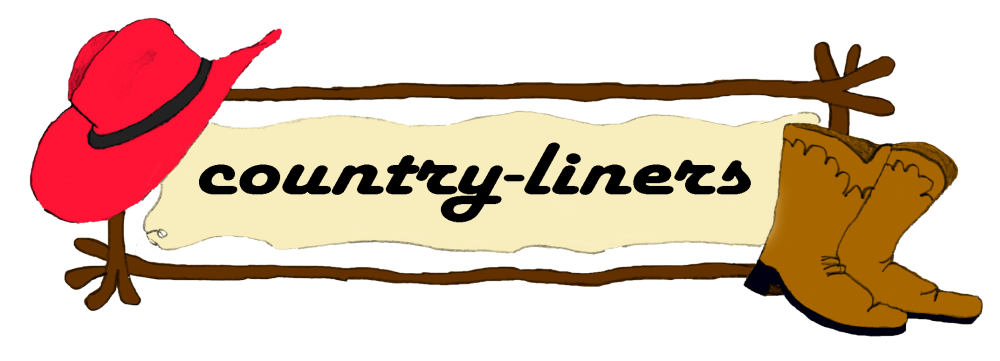 Country-Liners