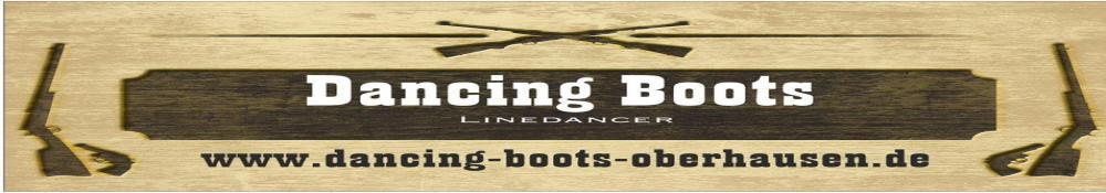 Dancing Boots Oberhausen