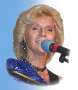 Kerstin Siewek