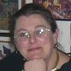 Stefanie Schimmelpfennig