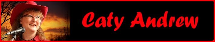 Caty Andrew